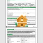 Electrical Installation  Condition Report for Landlord